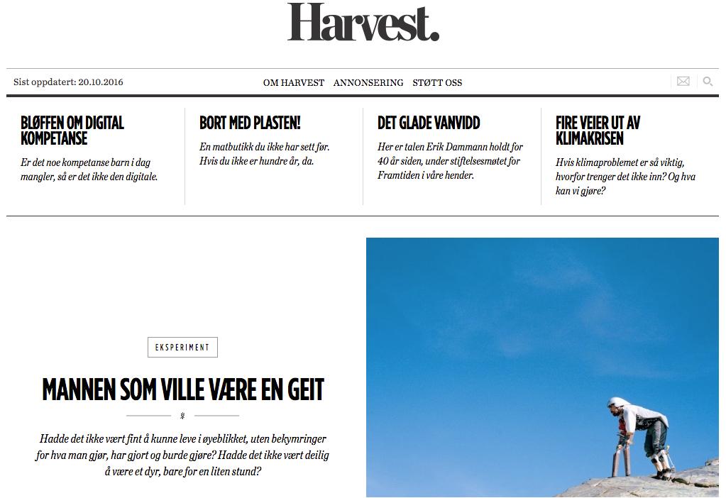 forside-harvest