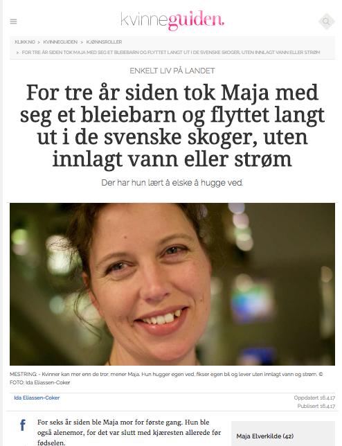 Skjermbilde 2017-05-06 15.29.34.png